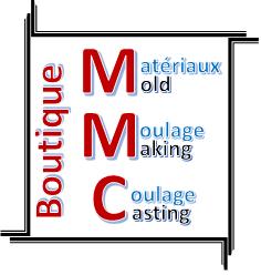 Logo - MMC