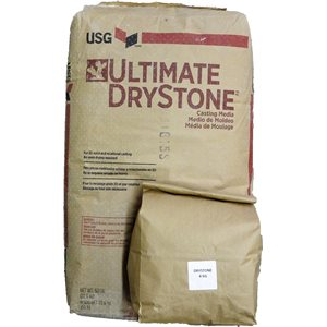 Ultimate Drystone
